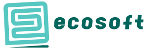 ecosoft_logo