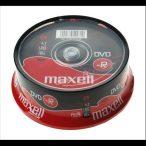 MAXELL DVD-R 4.7 16x 25pack 275520