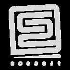 HP (22XL) színes patron C9352CE ~415 lap, 11 ml