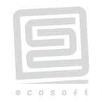 HP (950XL) Fekete patron CN045AE 2300 lap, 53 ml