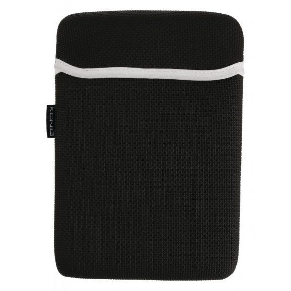 "KÖNIG Universal Tablet Envelope Sleeve 7"""