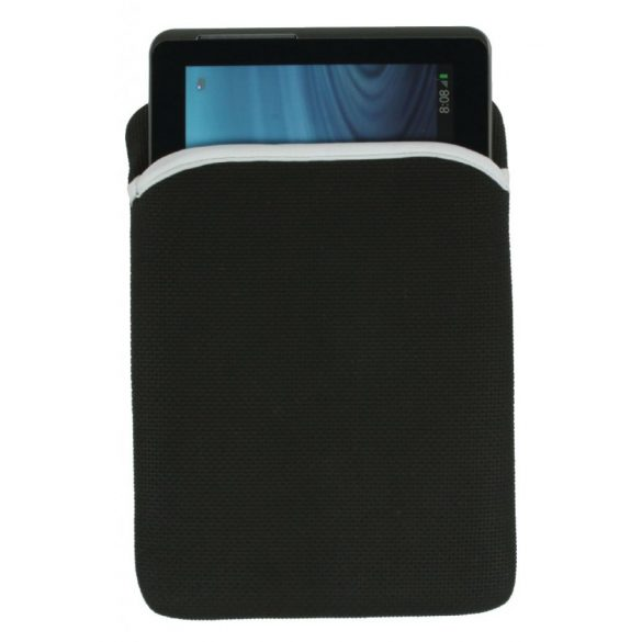"KöNIG Universal Tablet Envelope Sleeve 10"""