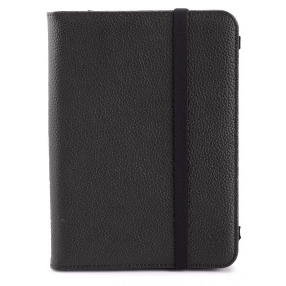 BELKIN Leather Cover with Stand for Kindle Black