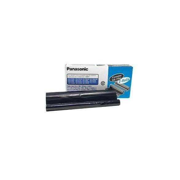 Q-PRINT KX-FA57 PANASONIC Faxfólia utángyártott