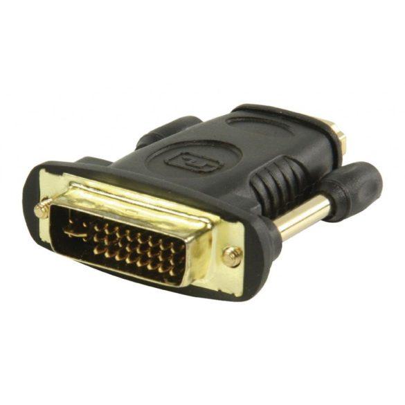 VALUELINE HDMI (F19) / DVI adapter VGVP34912B