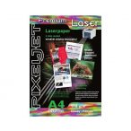 PIXELJET Premium Laser Selyemfényű A4 250gr/m2 20 lap